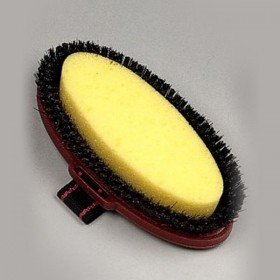 Equerry Wash Brushes