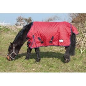 Rhinegold Foal/Pony Lightweight Outdoor Rug
