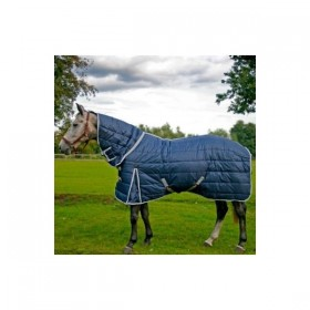 Knightrider Phoenix Stable Rugs (Full Neck)
