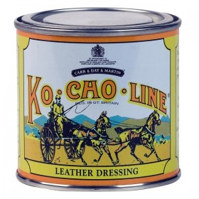 Ko-Cho-Line by Carr & Day & Martin (225g container)