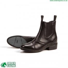 Dublin Dare to be Defy Jodphur Boots