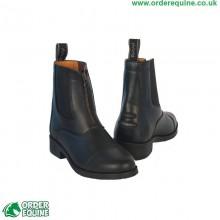 Toggi Ascot Equestrian Jodphur Boots