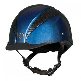 Champion Air-Tech - Small 51 to 54cm in Blue