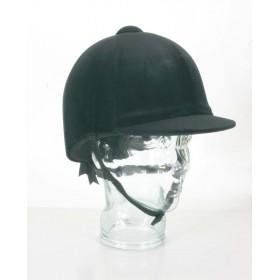 Champion CPX3000 Junior Hat Sizes 51cm to 63cm