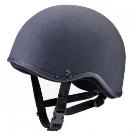 Charles Owen Ultralite Jocket Helmet - Sizes 49 to 55cm - Childrens VAT Free