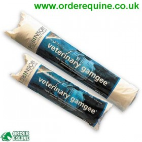 "Robinsons Veterinary Gamgee - 18"" 500g Roll"