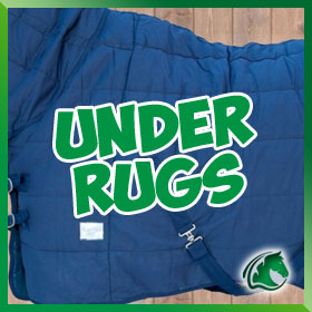 Under Rugs