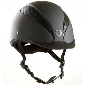 Champion Air-Tech Helmet (Small/Medium/Large)
