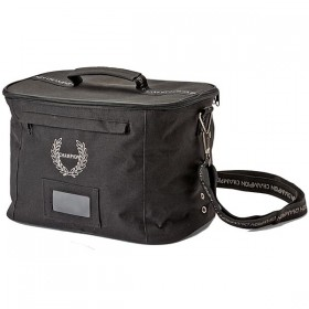 Champion Burghley Hat Protector Bag