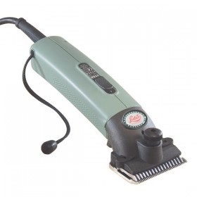 Lister STAR Clippers/Trimmers - Mains 240v