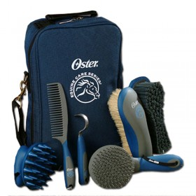 Oster 7 Piece Grooming Kits