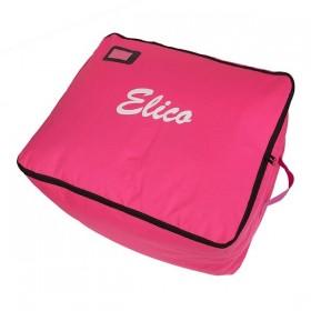Horse Rug Storage Bag by Elico