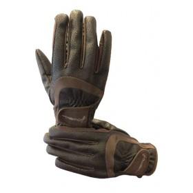 John Whitaker Leather Performance Gloves