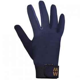 Macwet Climatec Horse Riding and Sports Gloves