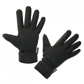 Neoprene Horse Riding Glove (X-Large Only) by Covalliero
