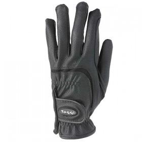 Toggi Hexham Horse Riding Gloves
