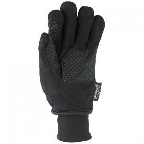 Toggi Kempton Winter Horse Riding Gloves