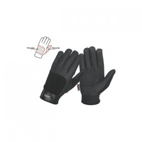 Winter Horse Riding Gloves with Thinsulate (3M)