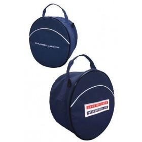 John Whitaker Hat Bag - Navy