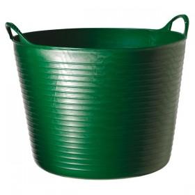 75 Litre Green Gorrila Tub