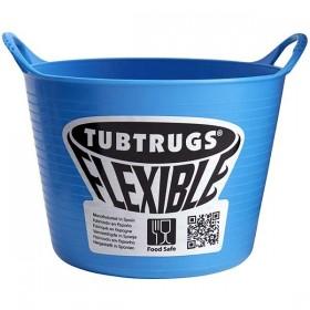 Tub Trugs - Micro 370ml - Feedroom and Display Buckets