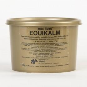 Elico Equikalm Daily (750g Round Tub)
