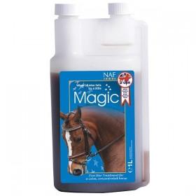 NAF Liquid Magic 1L