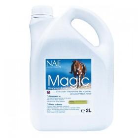 NAF Liquid Magic 2L Small Bottle
