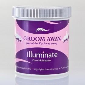 Groom Away Illuminate