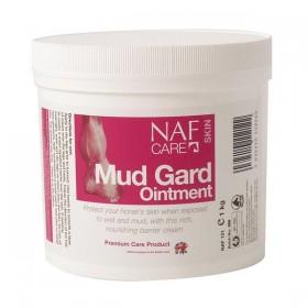 NAF Mud Gard Ointment - 1000g Tub