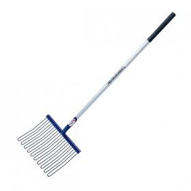 Fynalite Rubber Matting Fork