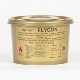 Flygon Gel by Elico