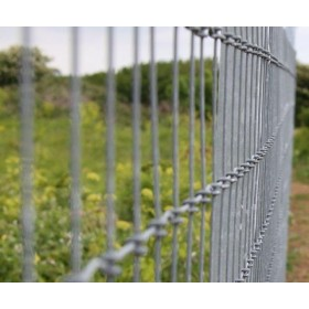XFence.com Specialist Equestrian Fencing - 500m 1/2 Mile Pallet Pack