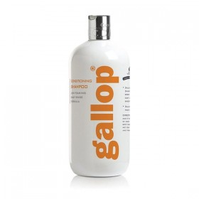 Gallop Shampoo (500ml) by Carr & Day & Martin