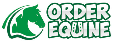 Order Equine - Specialist Equestrian Shop located in Brighton, UK